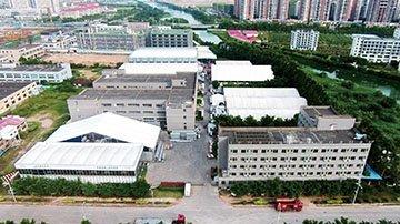liri tent structure company