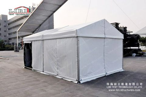 3m Canopy Tents