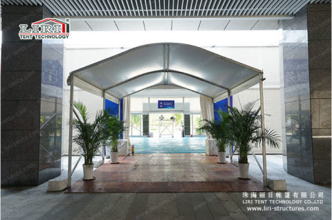 3m Dome canopy Tent
