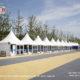 5x5 pagoda tent