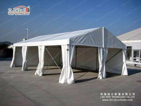 6m party tent