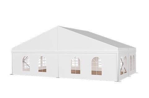 Australia Party Tent 3d