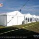 Australia Party Tent Series sale