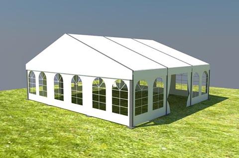 Australia Party Tent