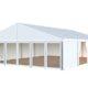 Big Event Tent 3d 1