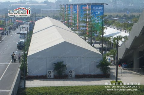 Canopy tent for sale