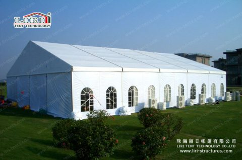 Gala Marquee sale