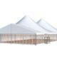 High Peak Tent 3d