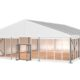 Holiday Tents 3d