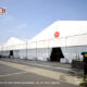 Large Event Tents For Sale 1