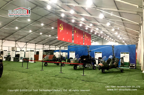 Military Tents Shelters