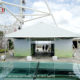 Outdoor Aluminum Tent For Holiday Event