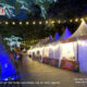 Pagoda Party Tent Canopy Tent