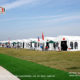 Party Hospitality Tents