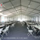 Professional Marquees Event Hire