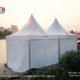 Small Pagoda Tent for Sale