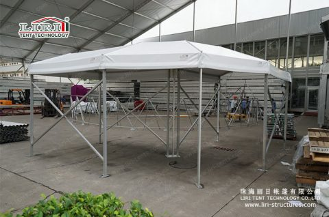 Small Walkway Tent for sale