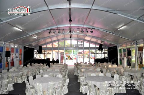 arcum tent for rent