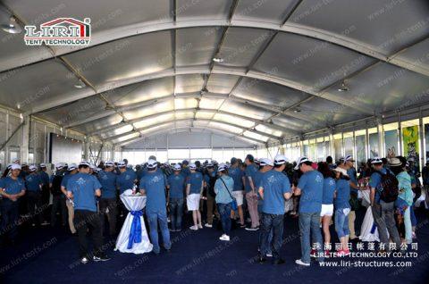arcum tent sales