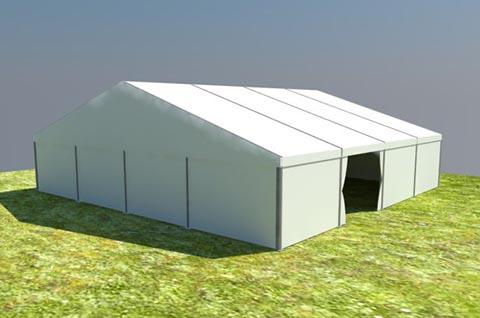 big tent d