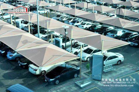 carport tent liri