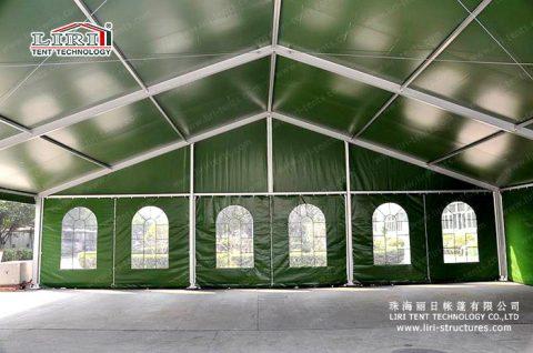 liri military tent
