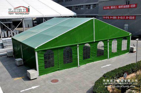 liri military tents