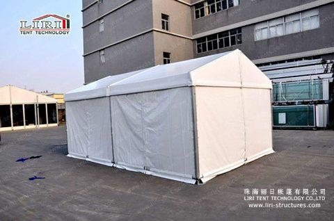 mini Canopy Tents