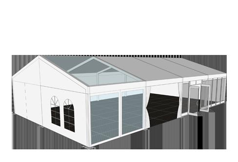 liri tent manufacturer