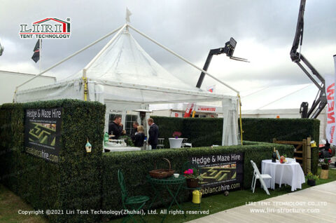 pagoda canopy gazebo tent for sale