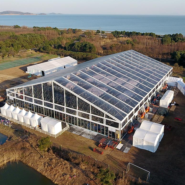 Liri Tent Structure Party Amp Event Marquee Tents For Sale