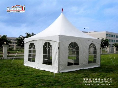 pinnacle tent for sale