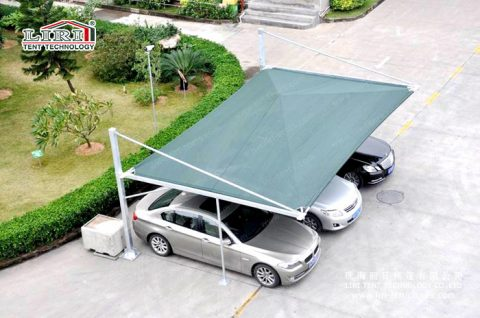 tents for carport