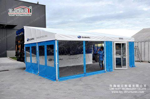 trailer tent sales