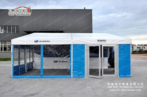 trailer tents for sale