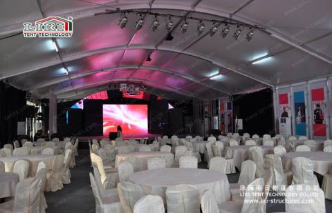 15x15 party tent manufacturers