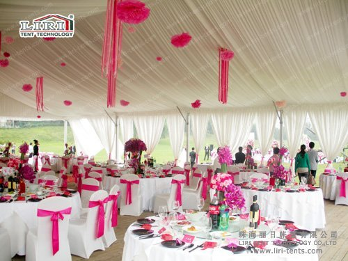 Wedding structures for Rent