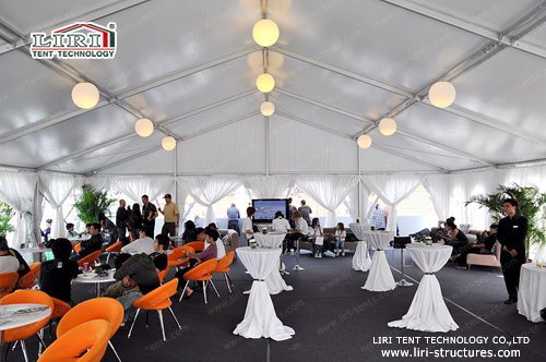 wedding tents rental