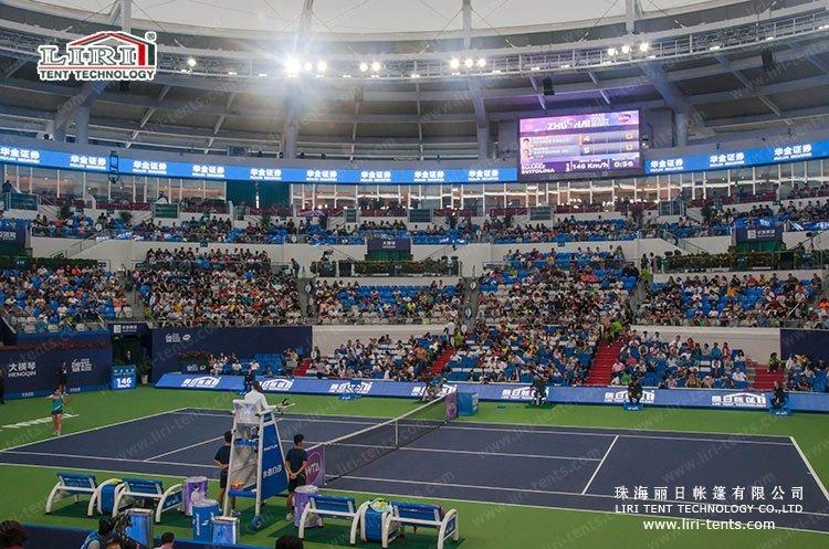 2015 WTA Zhuhai