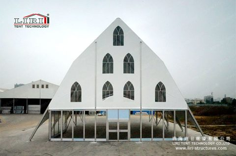 Church Tent for rent