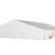 Large Tent 3d
