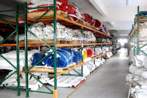 Tent Rental Warehouse