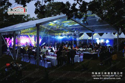 canopy wedding tent sale