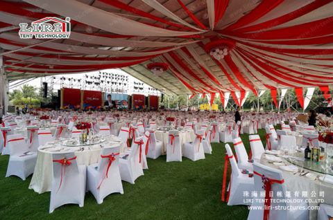party tent marquee sale