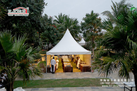 party tent small marquee gazebo