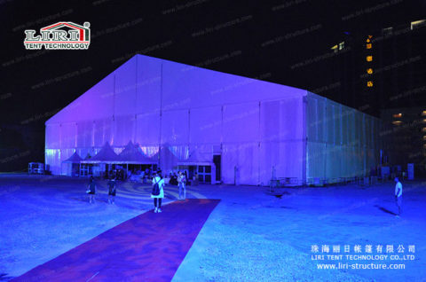 buy large event tent