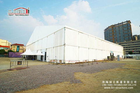 large event tent for sale