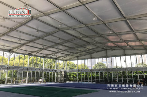 Sport Hall Tent for Stadium