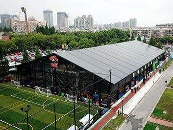 Temporary-Sport-Buildings