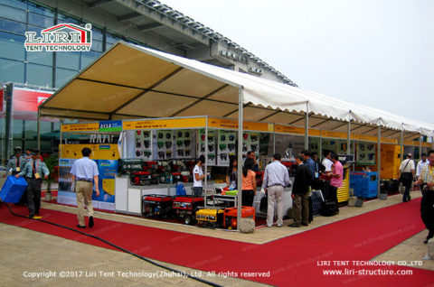 pragati maidan exhibitions